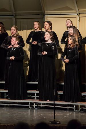 NNHS Choir_027
