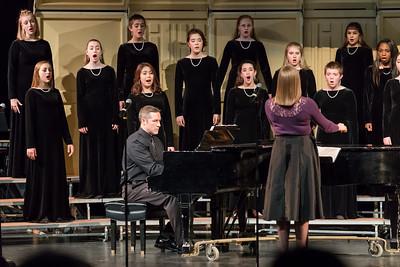 NNHS Choir_008
