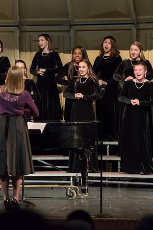 NNHS Choir_026