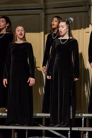 NNHS Choir_036
