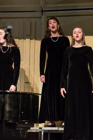 NNHS Choir_035
