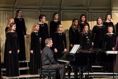 NNHS Choir_013