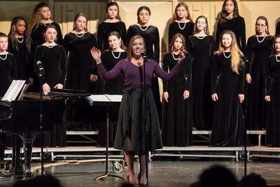 NNHS Choir_010