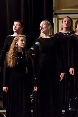 NNHS Choir_032