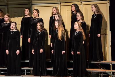 NNHS Choir_006