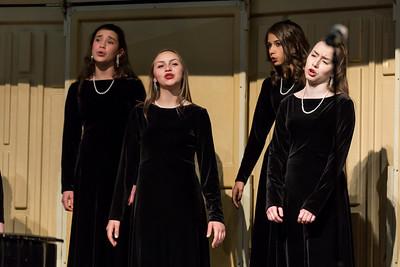 NNHS Choir_042