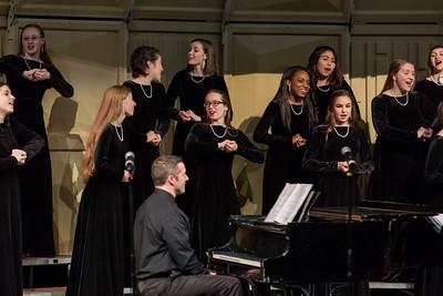 NNHS Choir_017