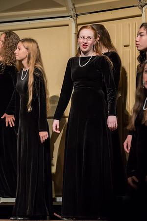 NNHS Choir_037