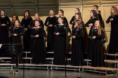 NNHS Choir_021