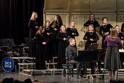 NNHS Choir_018