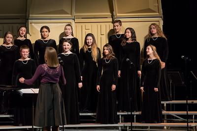 NNHS Choir_011