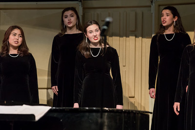 NNHS Choir_041