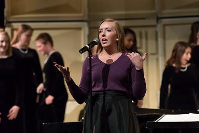 NNHS Choir_029