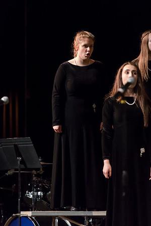 NNHS Choir_045