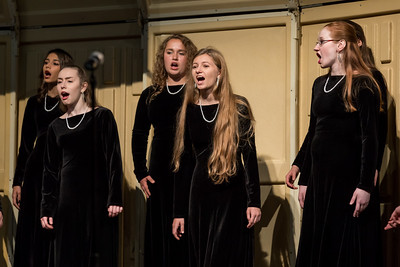 NNHS Choir_043
