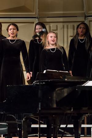NNHS Choir_034