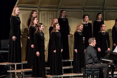 NNHS Choir_014