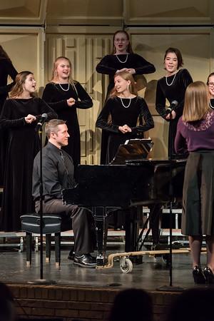 NNHS Choir_025