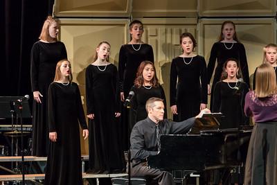 NNHS Choir_002