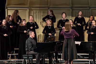 NNHS Choir_019