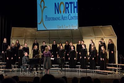 NNHS Choir_023