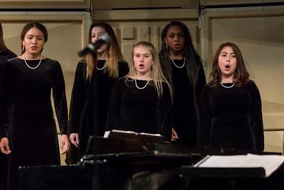 NNHS Choir_039