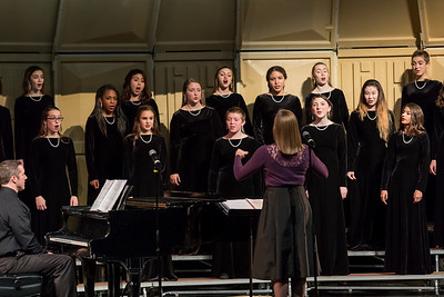NNHS Choir_012