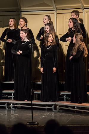 NNHS Choir_028