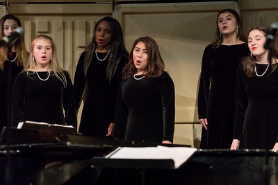 NNHS Choir_040