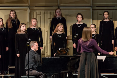 NNHS Choir_024