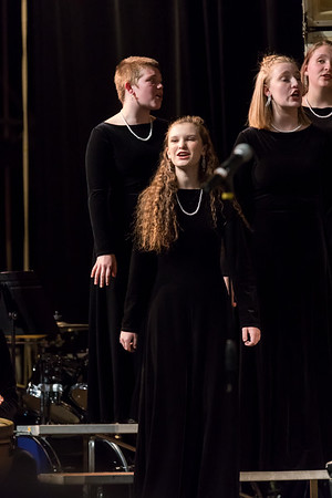NNHS Choir_031