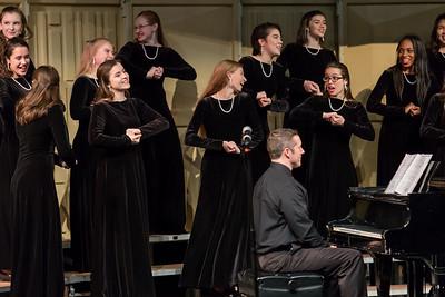 NNHS Choir_016