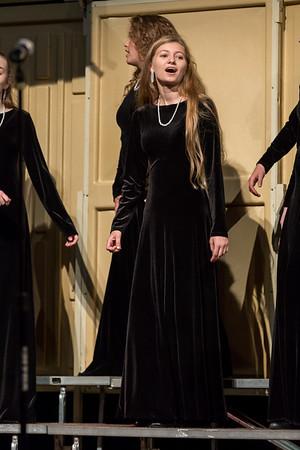 NNHS Choir_038