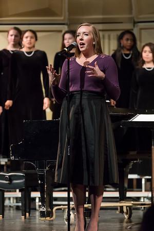 NNHS Choir_030