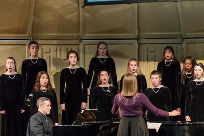 NNHS Choir_003