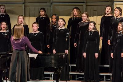 NNHS Choir_004