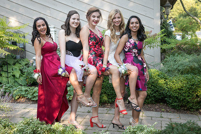 NNHS Homecoming Dance_028