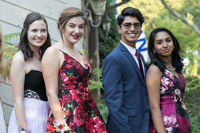 NNHS Homecoming Dance_020