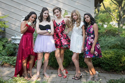 NNHS Homecoming Dance_029