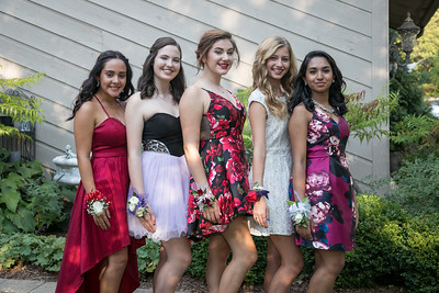 NNHS Homecoming Dance_026