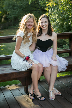 NNHS Homecoming Dance_040