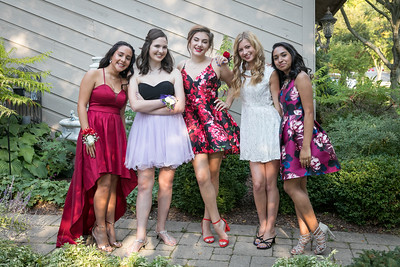 NNHS Homecoming Dance_030