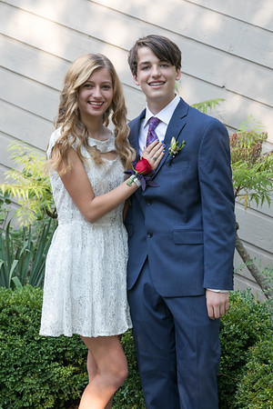 NNHS Homecoming Dance_007