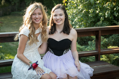 NNHS Homecoming Dance_039