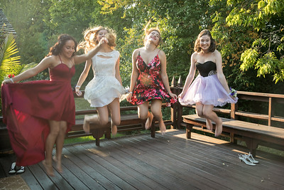 NNHS Homecoming Dance_050