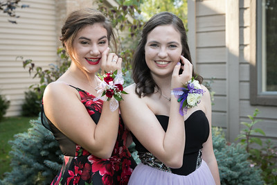 NNHS Homecoming Dance_015