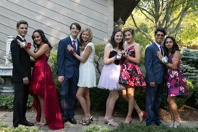 NNHS Homecoming Dance_021