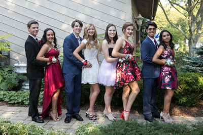 NNHS Homecoming Dance_016