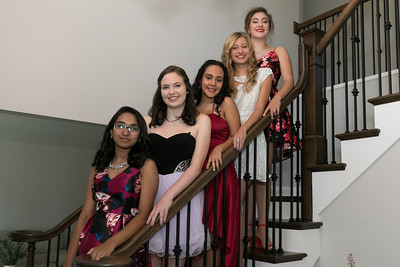 NNHS Homecoming Dance_001