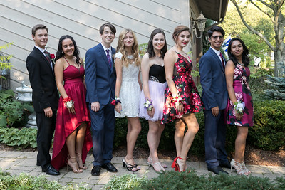 NNHS Homecoming Dance_017